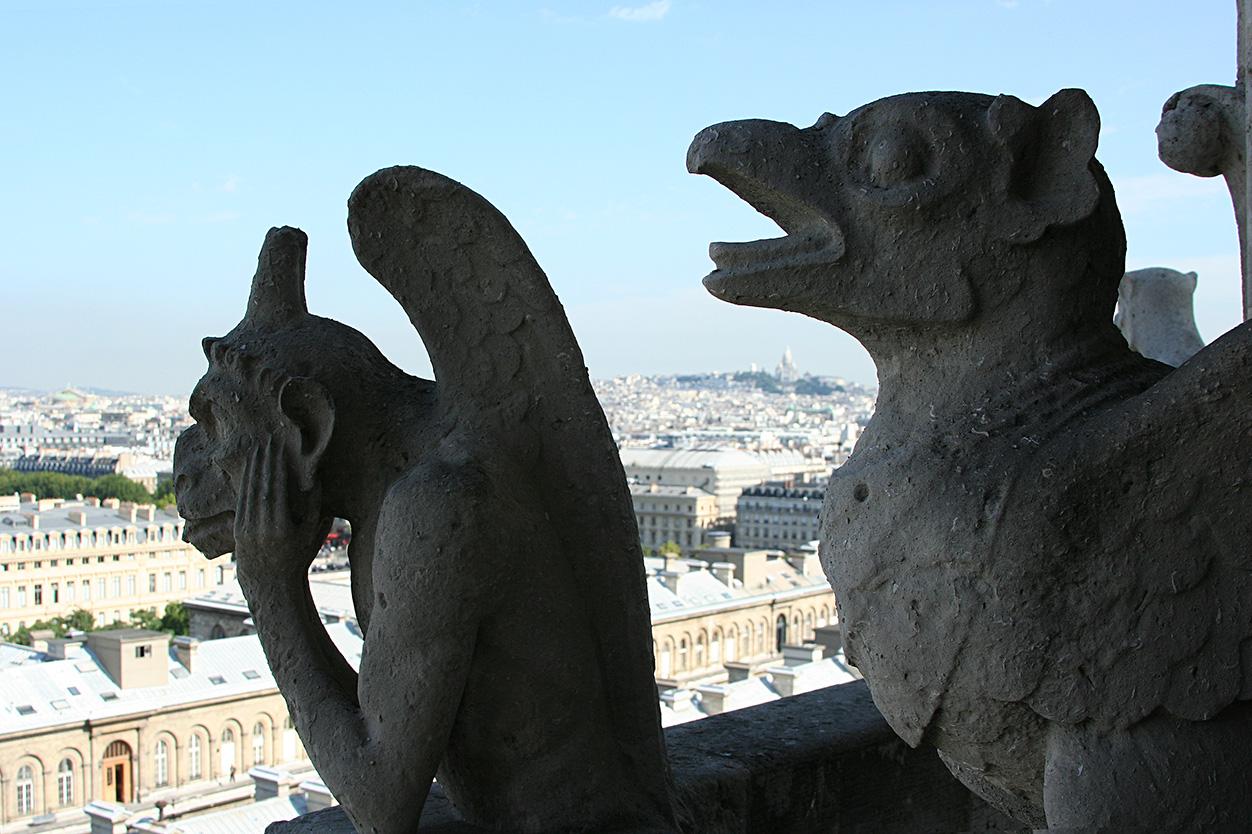 mirena-rhee-photography-paris-notre-dame_05.jpg