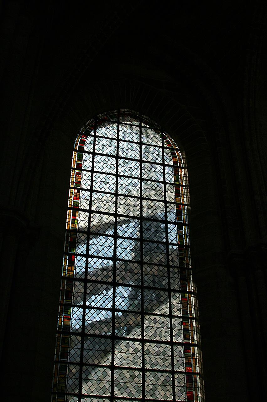 mirena-rhee-photography-paris-notre-dame_14.jpg