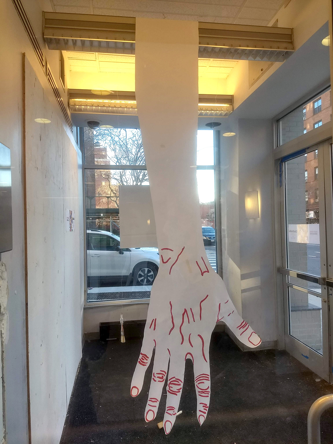 mirena-rhee-giant-hands-east-village_38.jpg