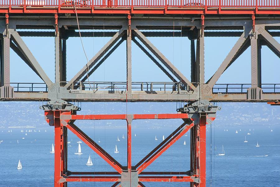 mirena-rhee-golden-gate-bridge.jpg