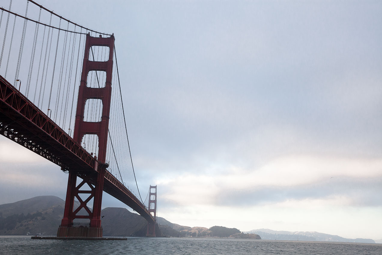 san-francisco-golden-gate-and-the-bay.jpg