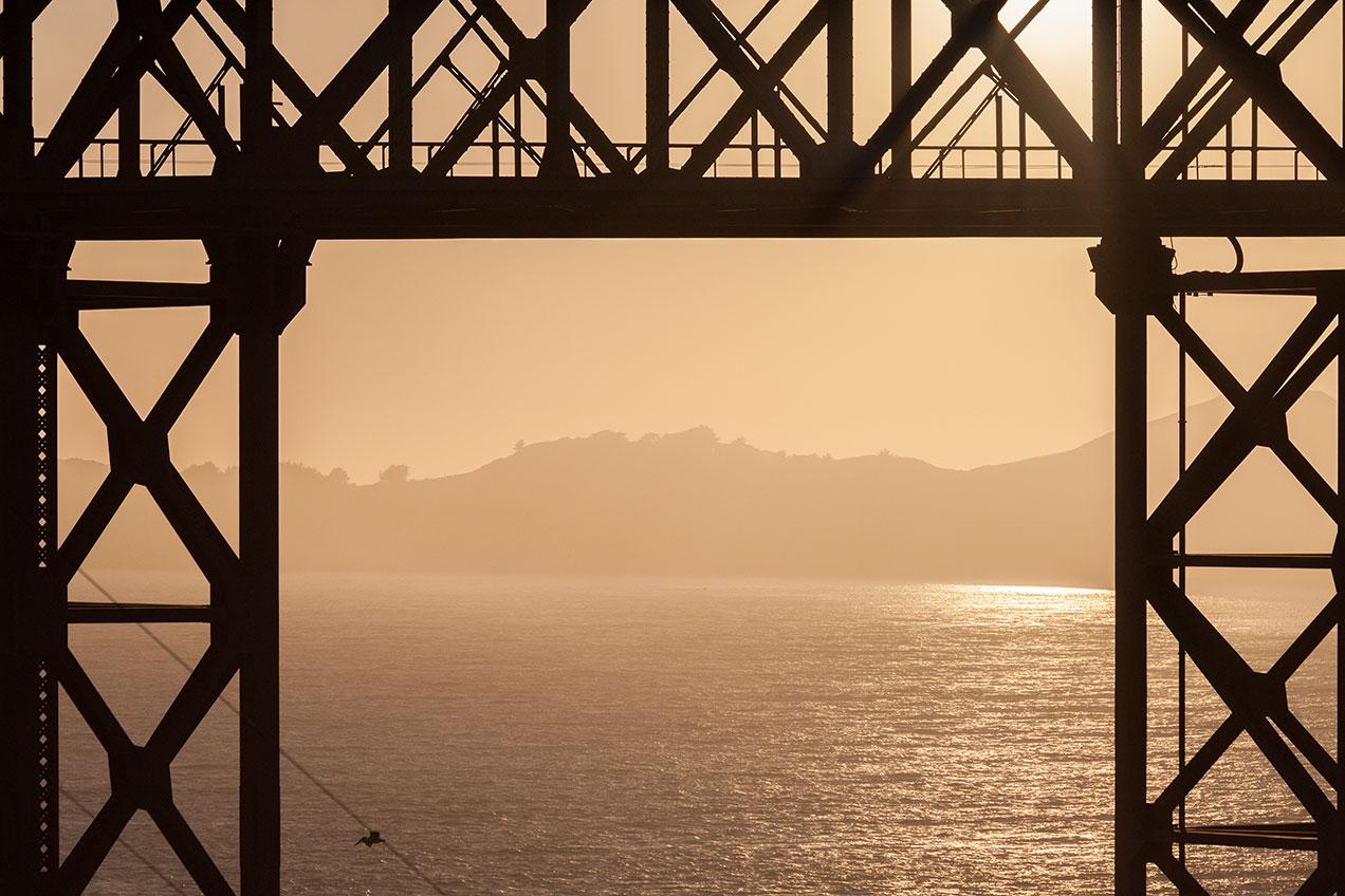 san-francisco-golden-gate-at-sunset.jpg