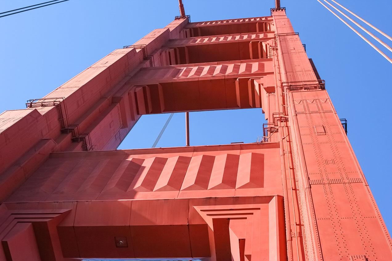 san-francisco-golden-gate-bridge-closeup.jpg