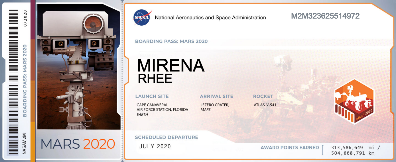 BoardingPass-mirena-rhee-goes-to-Mars2020.png