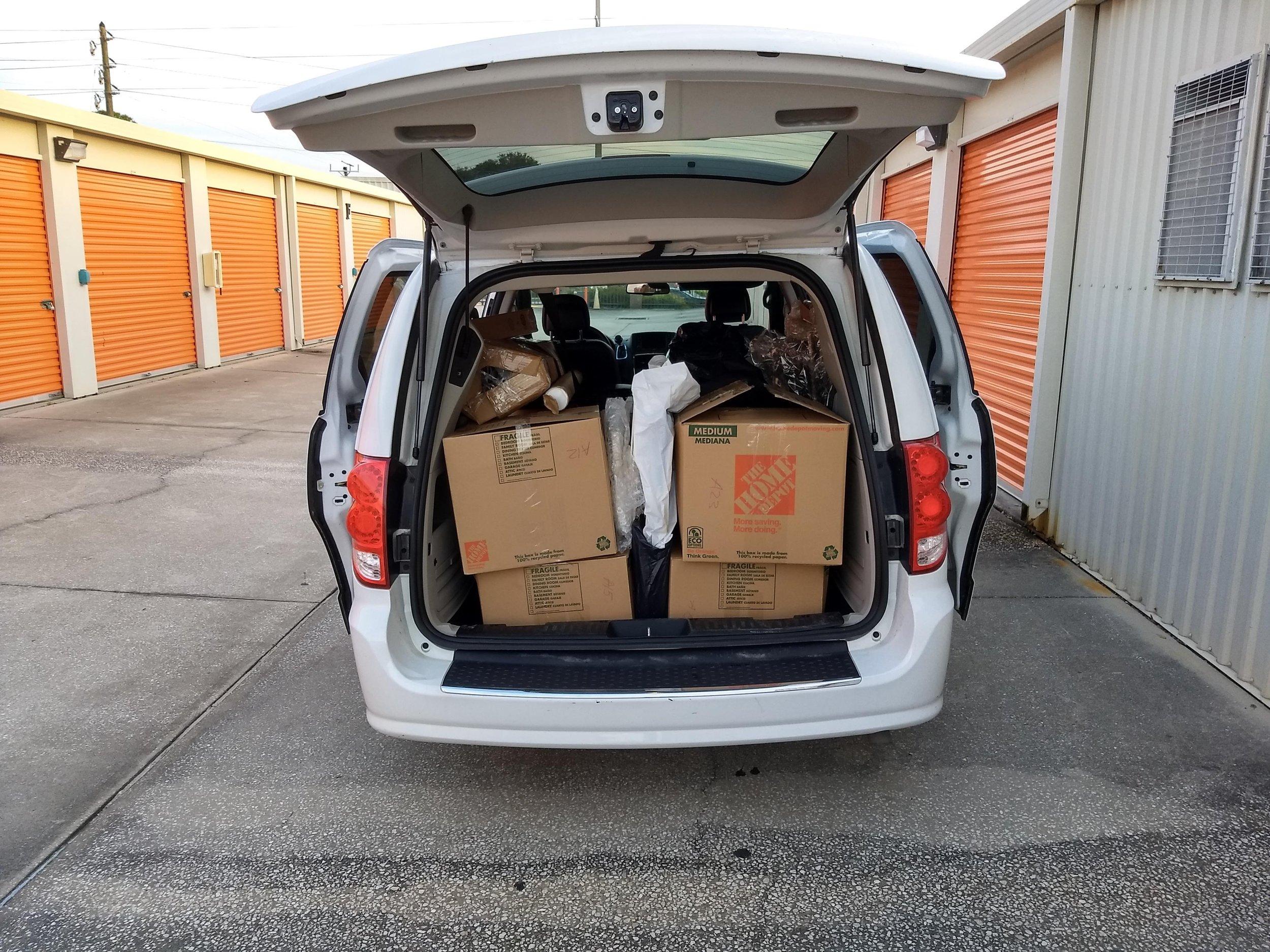 mirena-rhee-driving-van-to-florida-and-back-to-get-my-art.jpg