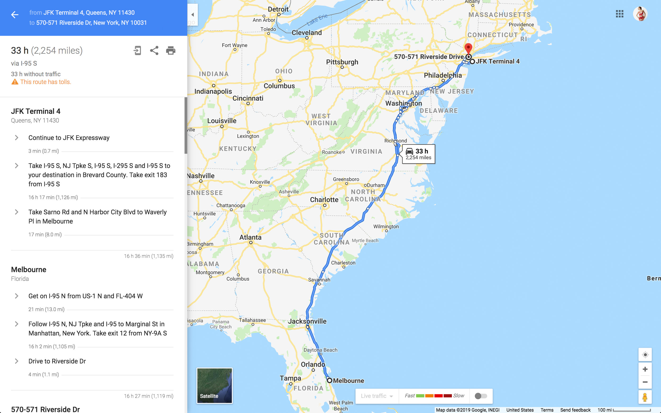 driving-to-florida-and-back.jpg