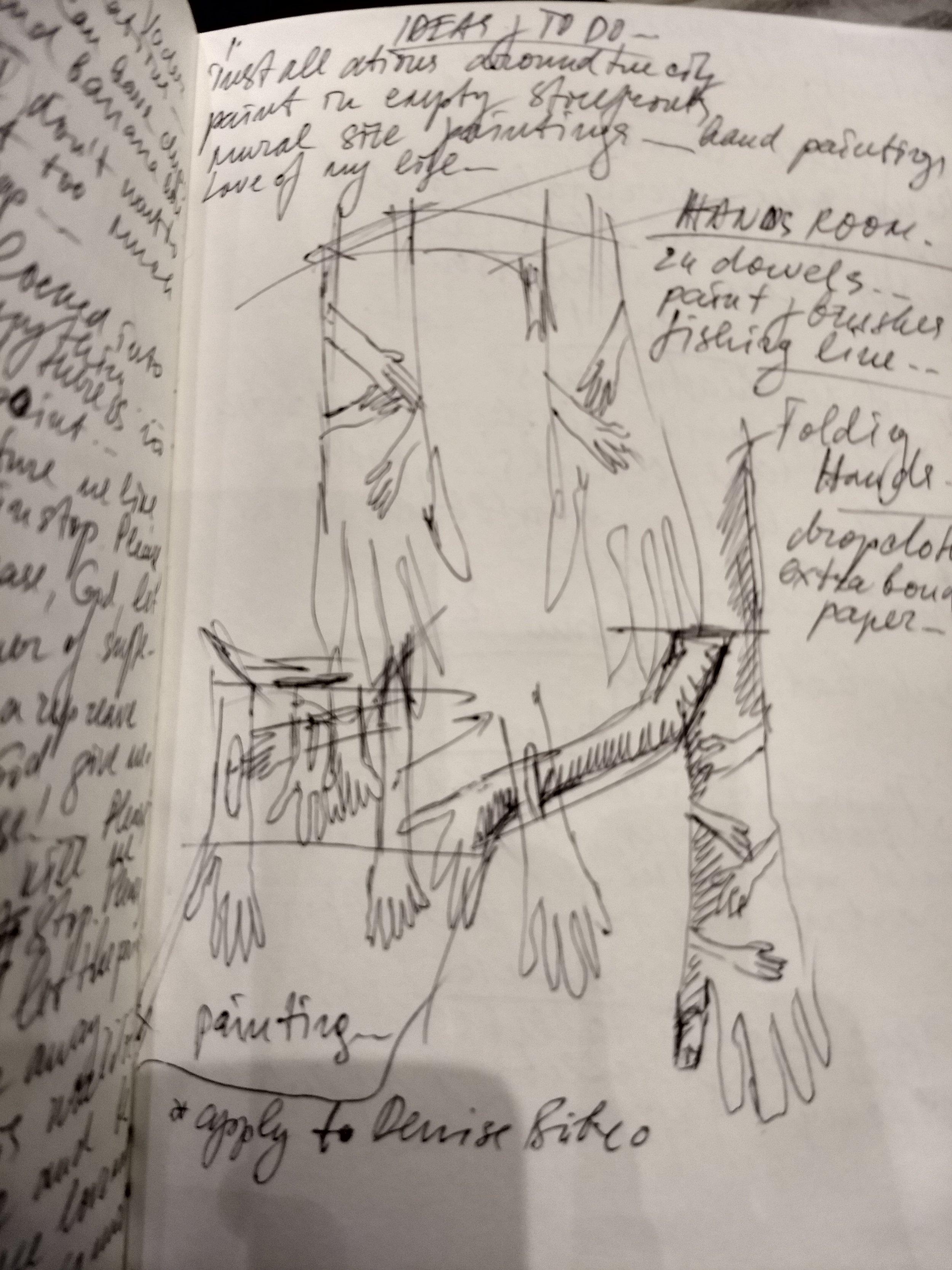 hands-tesseract-sketch-mirena-rhee_01.jpg