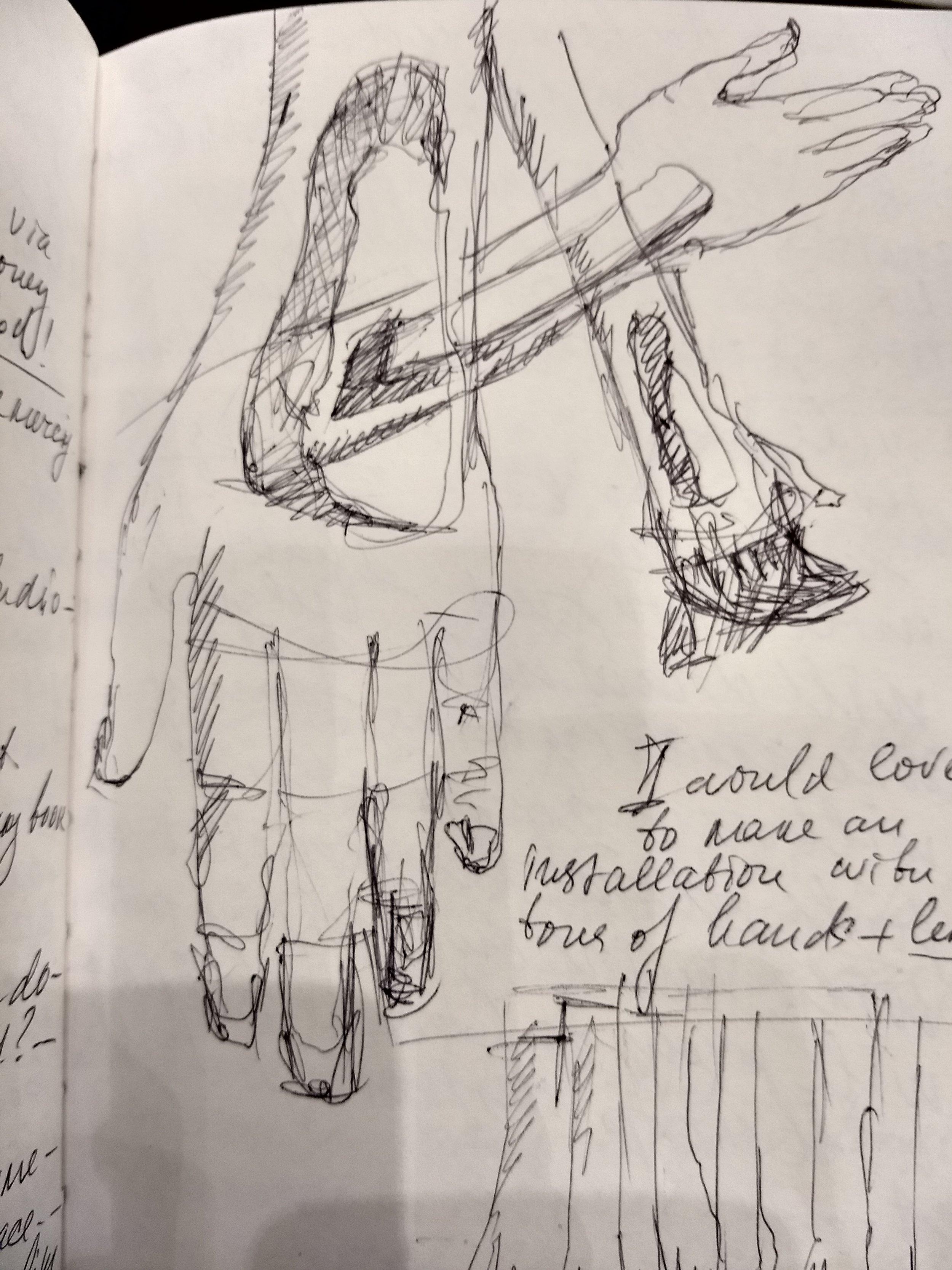 hands-tesseract-sketch-mirena-rhee_02.jpg
