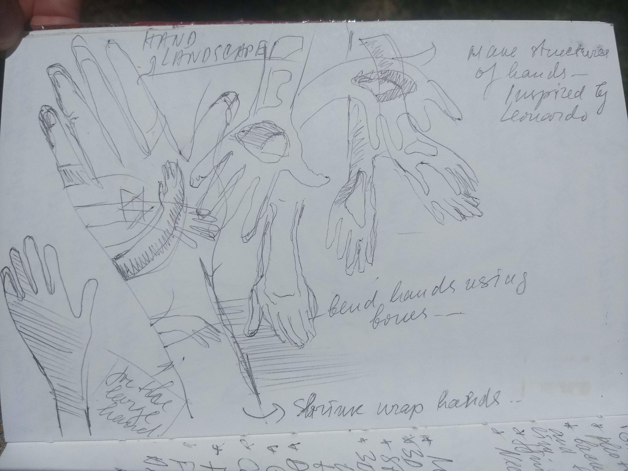 hands-tesseract-sketch-mirena-rhee.jpg