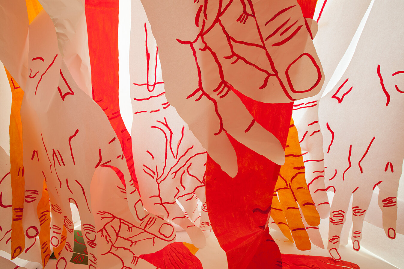 mirena-rhee-hands-tesseract-installation.jpg