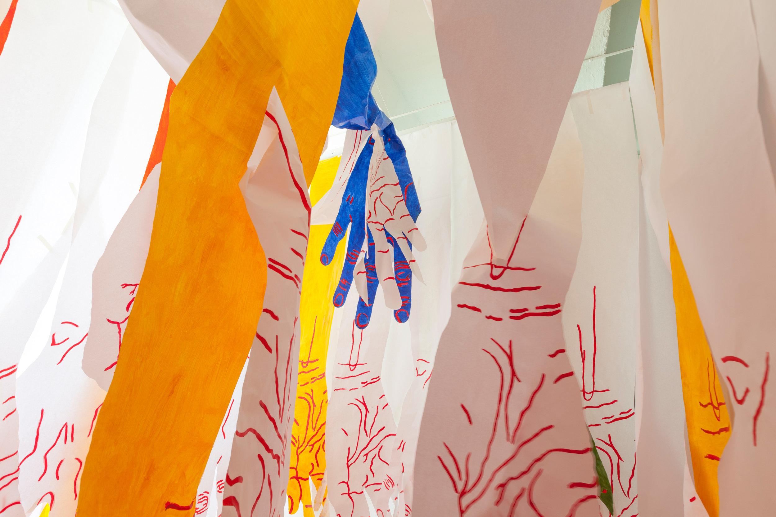 hands-tesseract-tangled-up-hands-mirena-rhee-installation_07.jpg