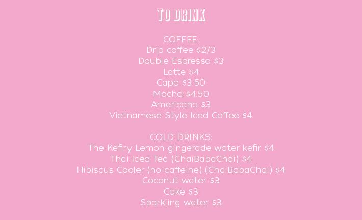 Menu drinks.jpg