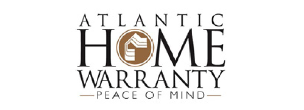 Atlantic Home Warranty.png