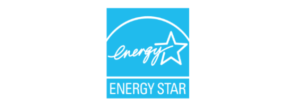Energy Star.png