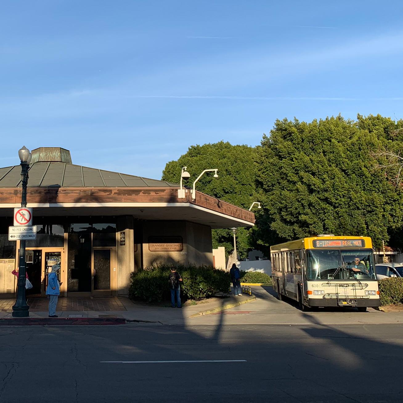 mtd-bus-station-05.jpg
