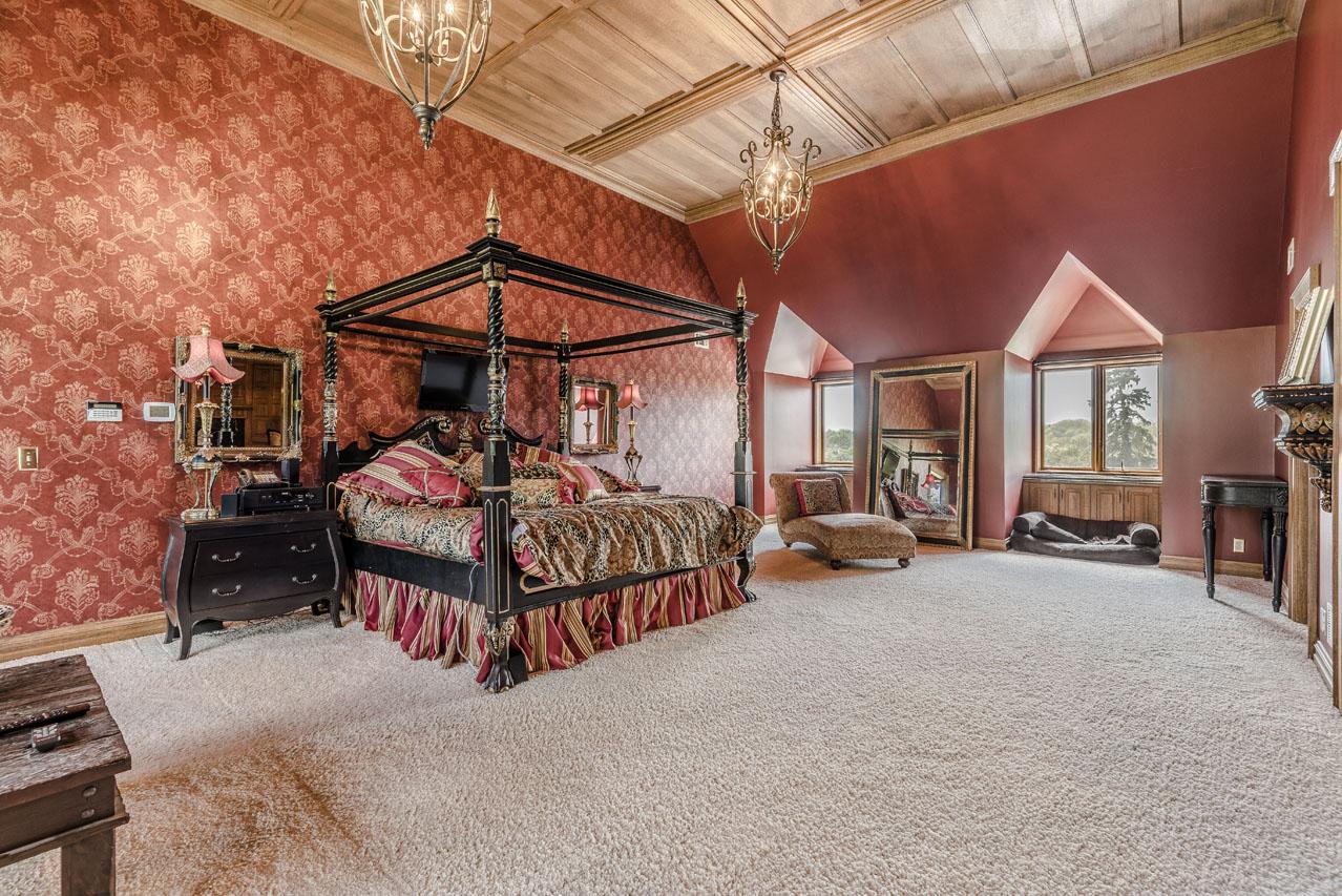 Custom ceiling woodwork.jpg