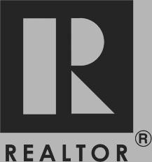 Realtor+logo.jpg