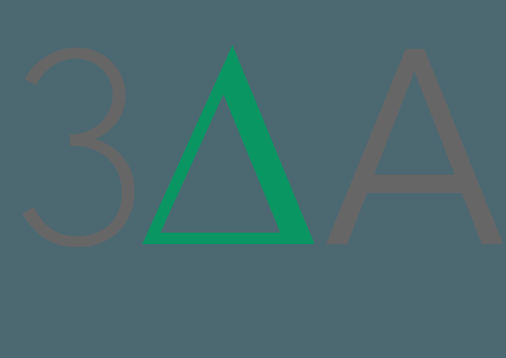 JRNYMN-3∆A2019-Logo-Acronym.png