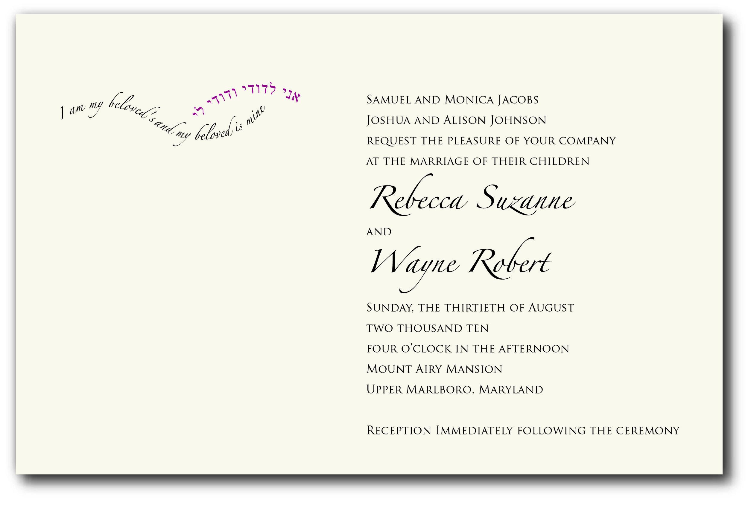 RebeccaJ.Wedding.jpg