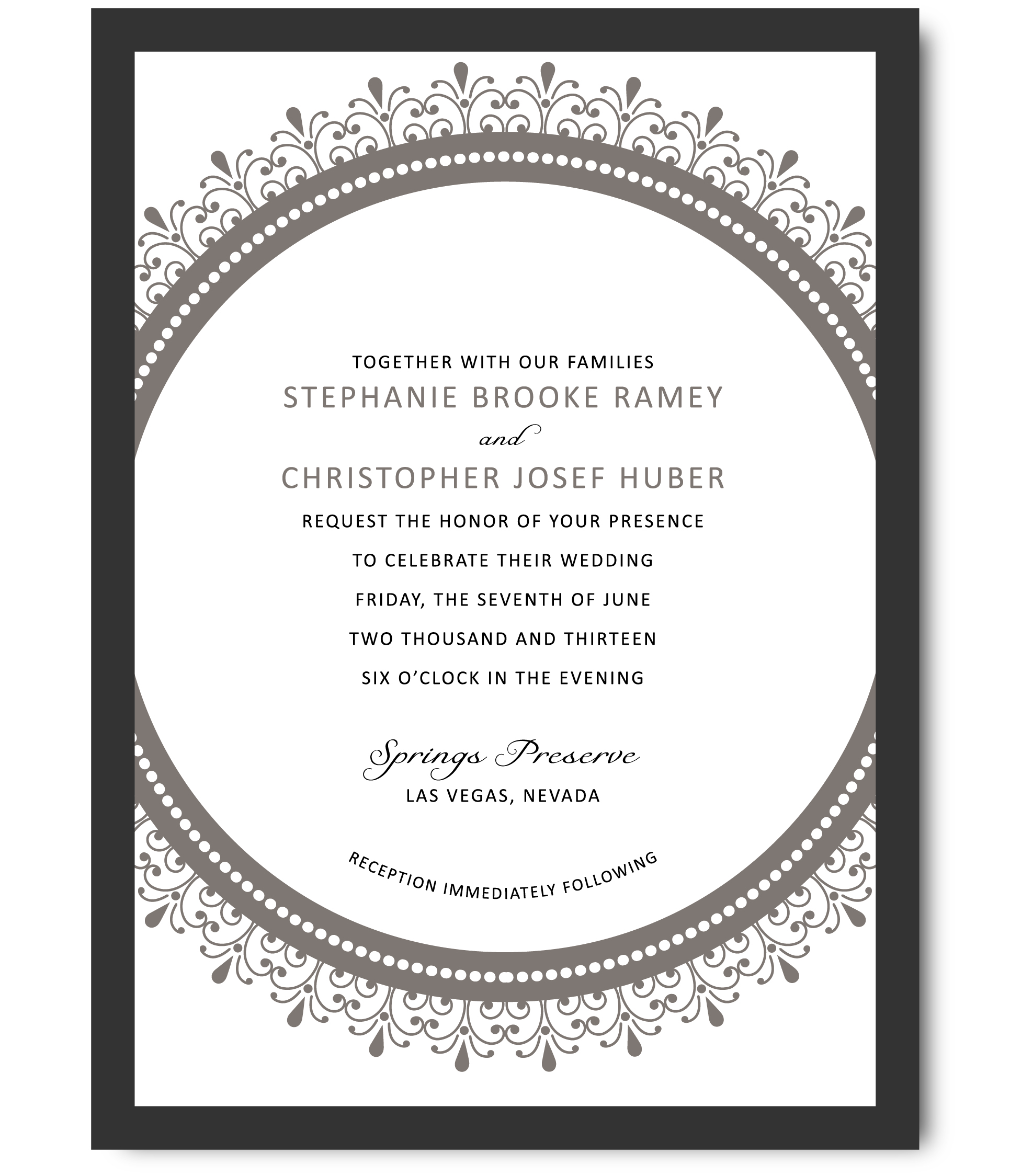 StephanieR.Wedding.jpg