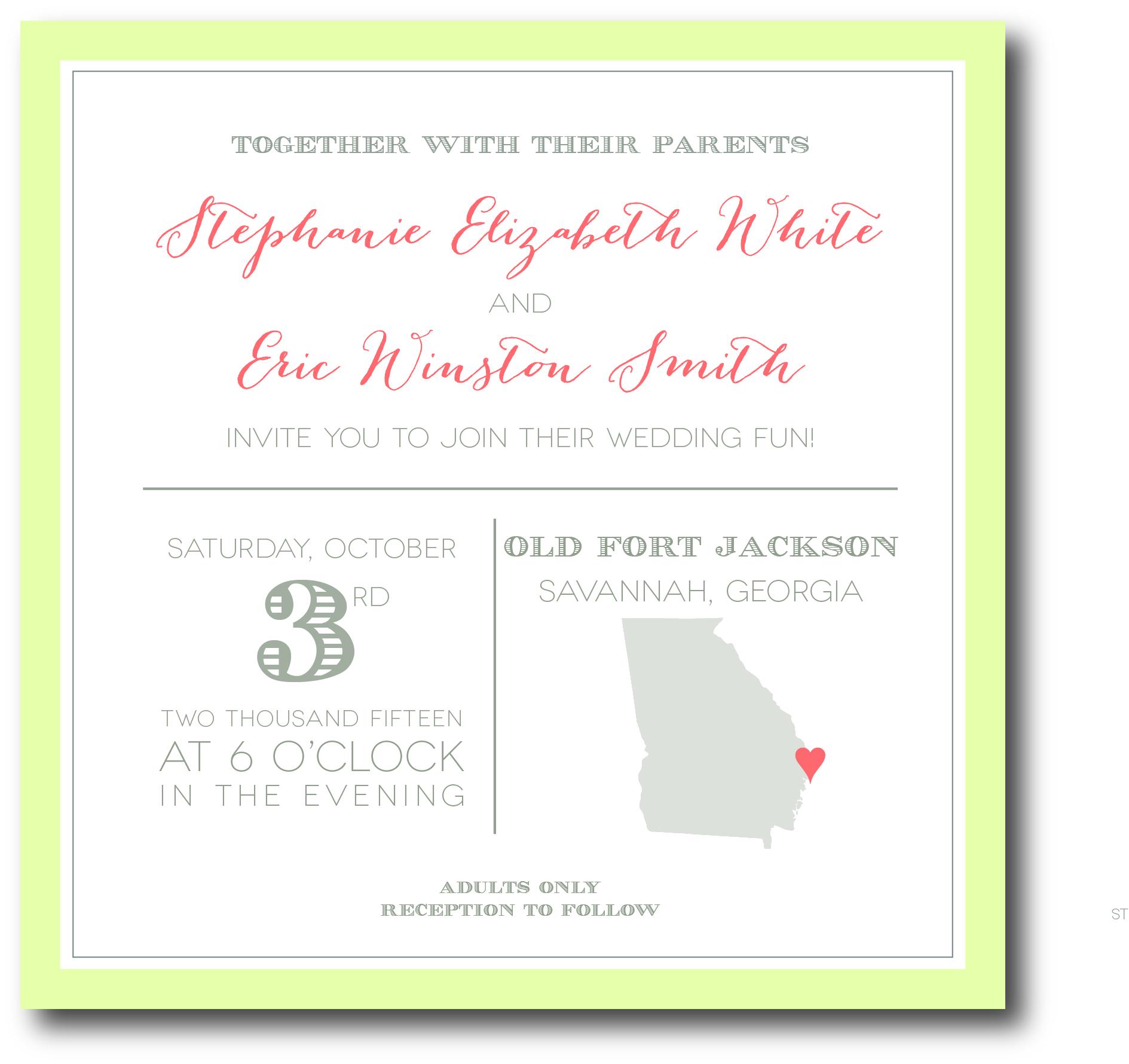 StephanieW.Wedding.jpg