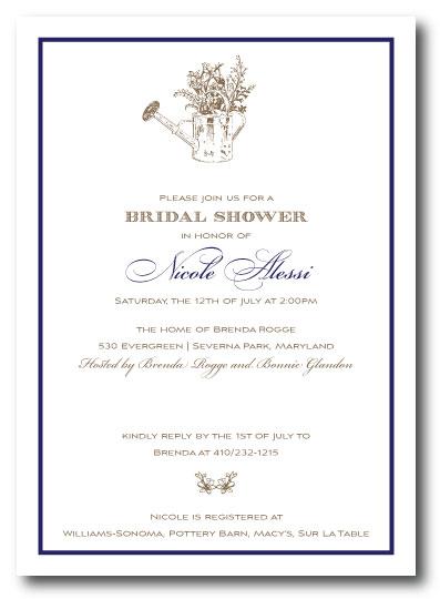 BrendaR.Shower.jpg