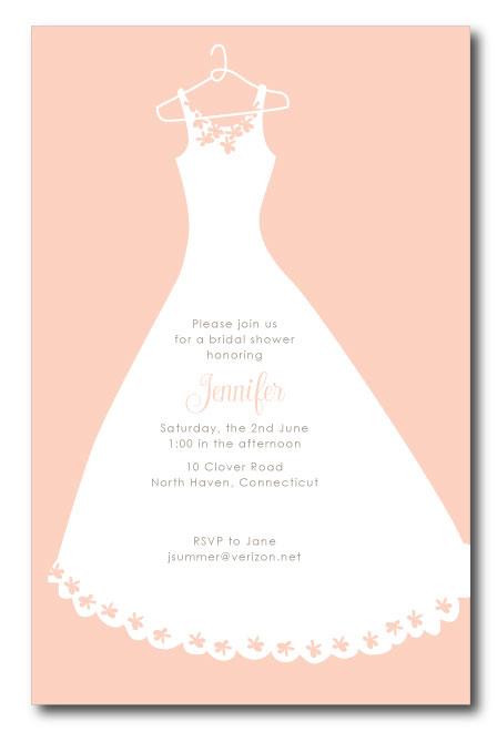 Jennifer.Bridal.jpg