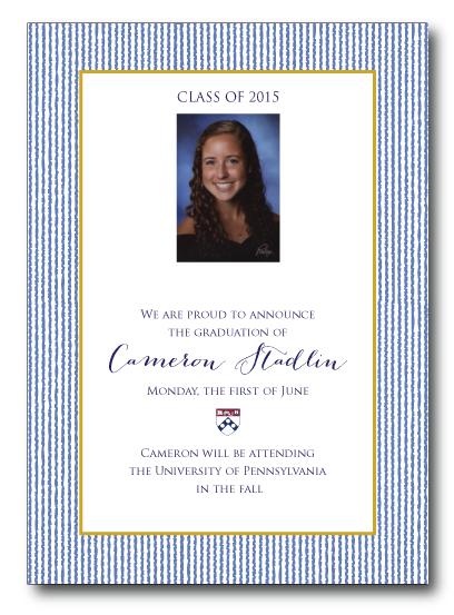 CamS.Graduation.jpg