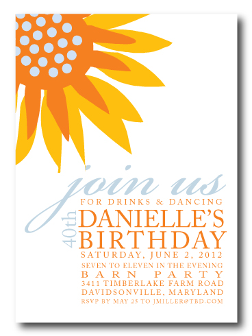 Danielle.Birthday.jpg