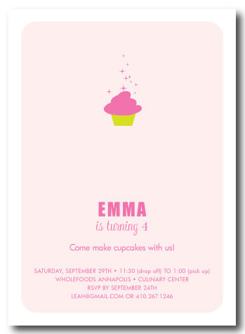 Emma.ChildBirthday.jpg