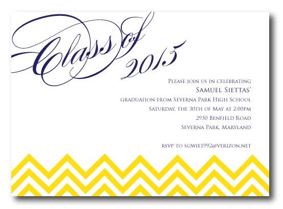 SharonS.Graduation.jpg