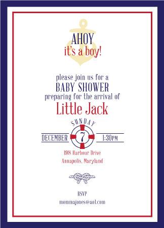 TiffanyB.BabyShower.jpg