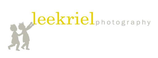 LeeKriel.jpg