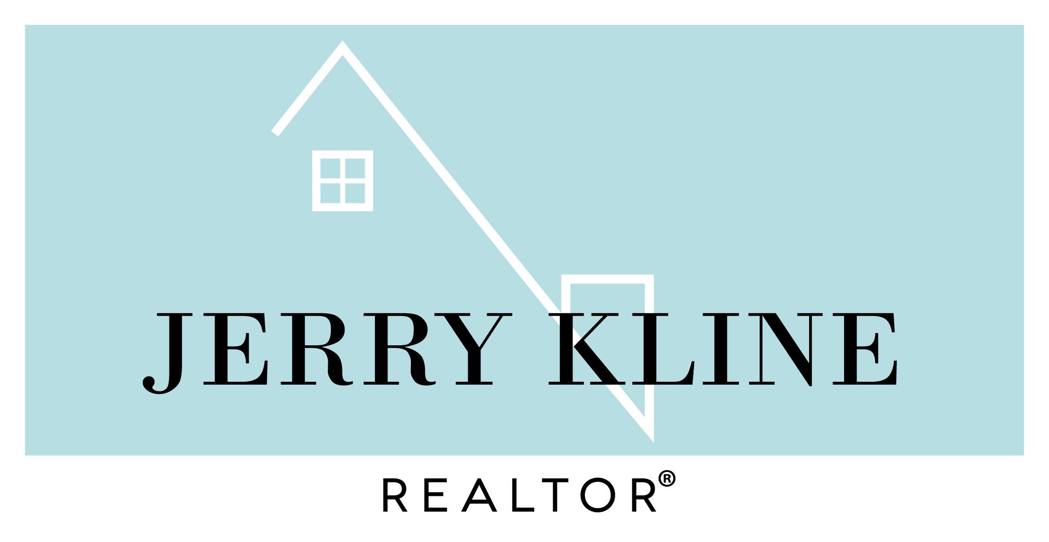 JerryKline.Signs.jpg