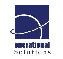 OperationalSolutions.jpg