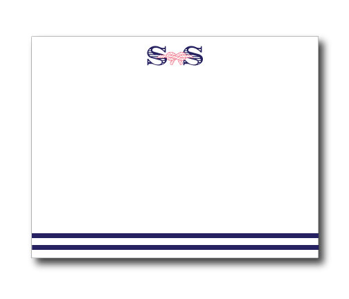 StationerySample3.jpg