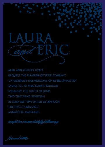 LauraHyattWeddingInvitation.png