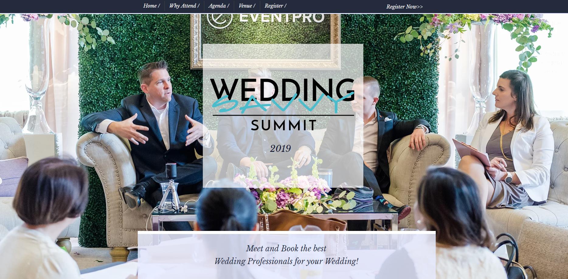 Wedding+Savvy+Summit.png