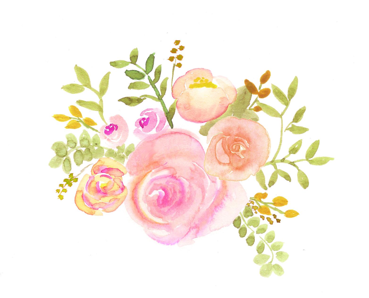 Flowers.Watercolor.jpg