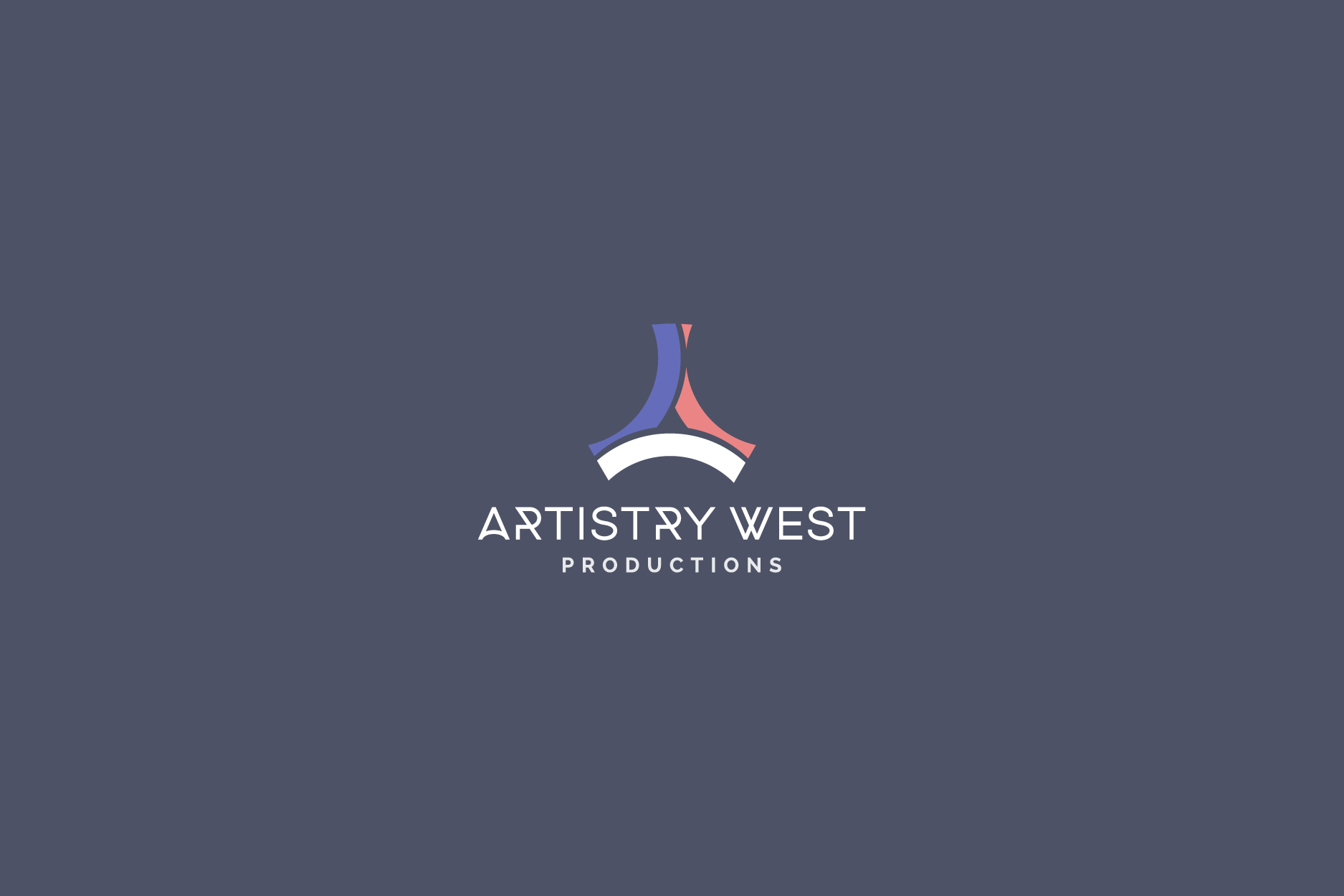 ARtistRy_West01.png