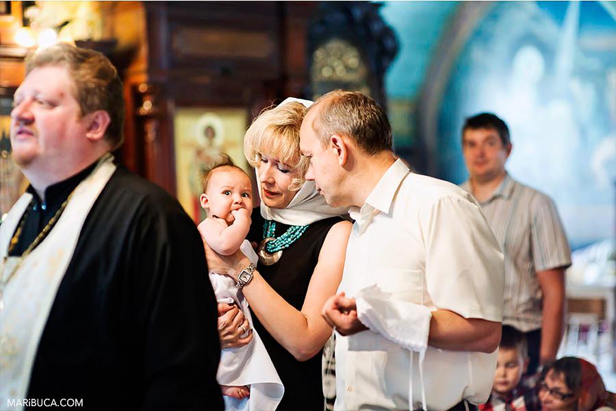 new-for-baby-boy-in-the-church-sf-church