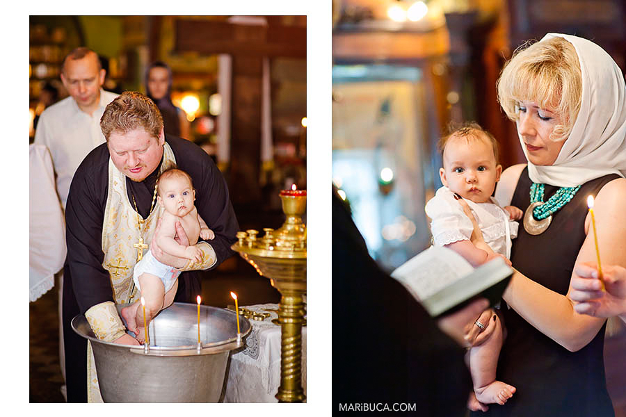 christening-baby-doesn't-cry