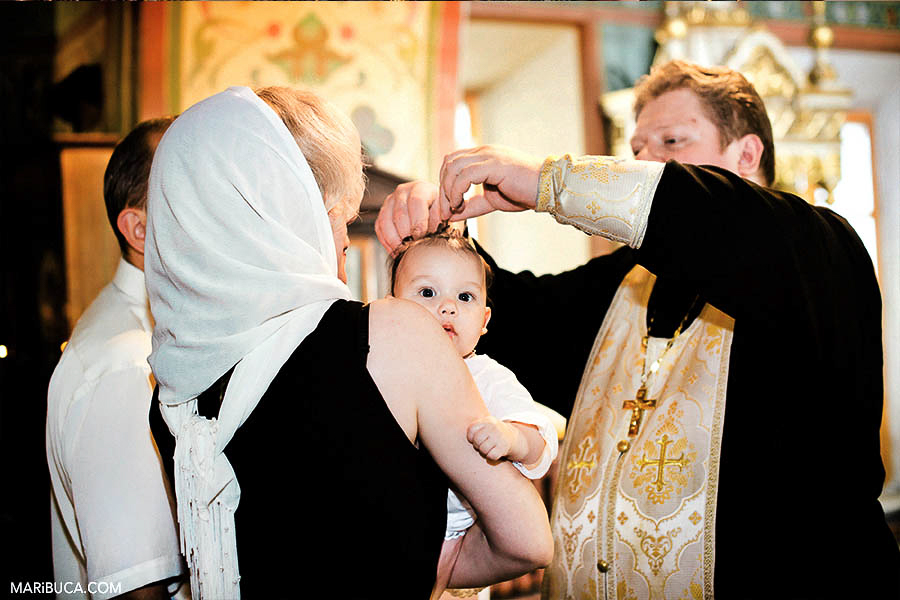 cutting-hairs-church-baby-boy
