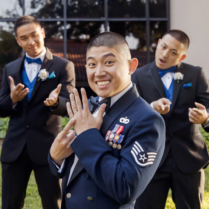 10_Freedom-Hall-Santa-Clara-wedding-session-groomsmen.png