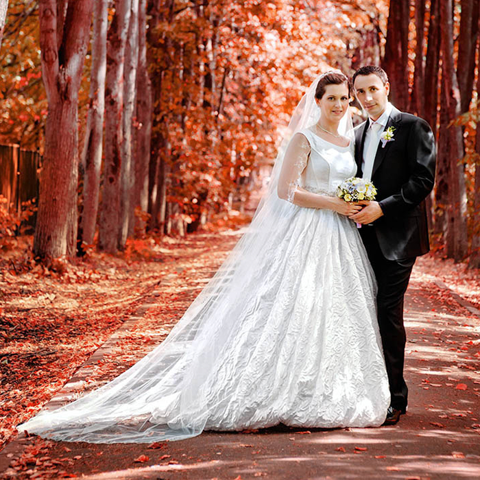 14_wedding-fall-orange-forest-couple-baylands-santa-clara.png