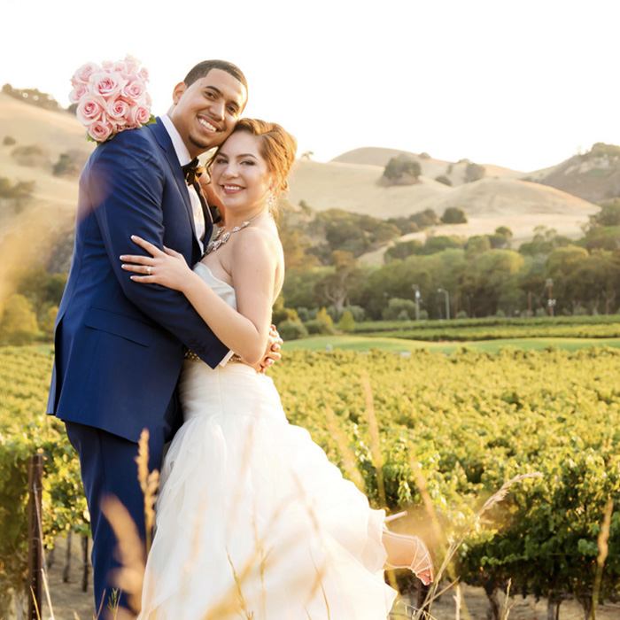 50-wedding-posing-images-Vineyards-Livermore-wedding-pictures.jpg