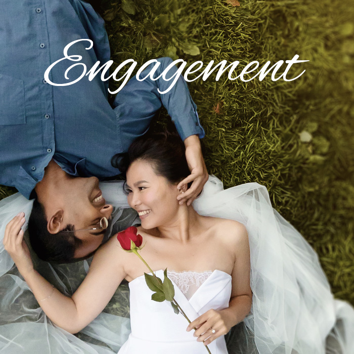 00-fairytale-love-couple-sf-egagment-grass-laydown.jpg