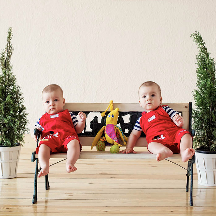 05-tweens-10monts-sitting-bench.jpg