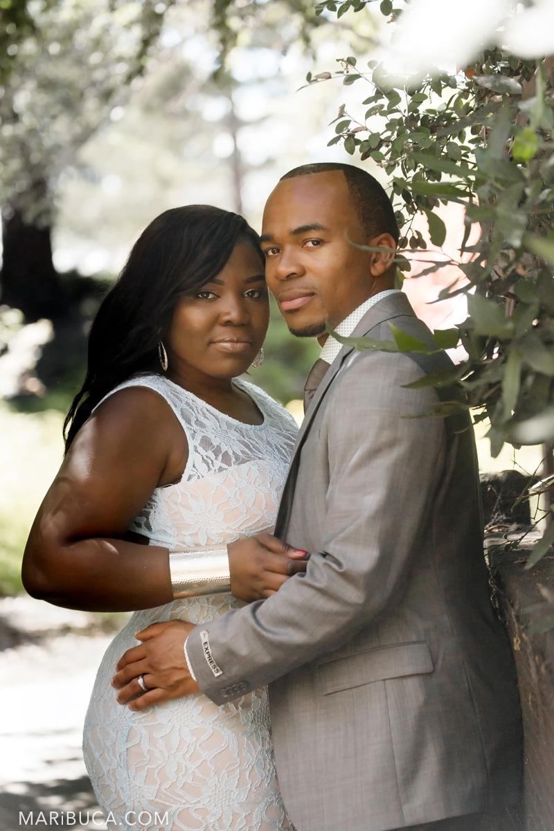 02-hayward-garden-anniversary-wedding.jpg