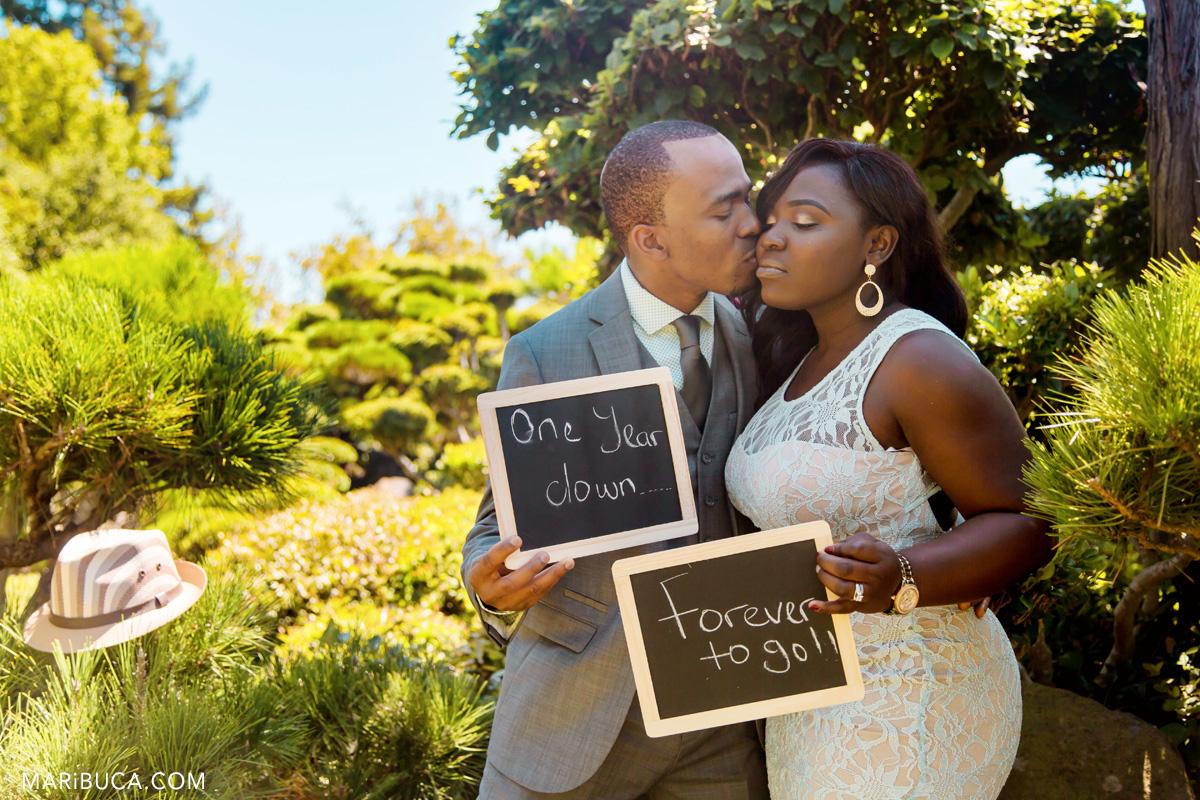 117-kiss-engagement-san-carlos-california.jpg